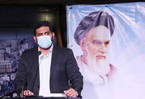 تشریح برنامه های سازمان فرهنگی ورزشی شهرداری بندرعباس به مناسبت عید غدیر