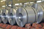 عرضه تمام محصولات فولادی تنها از طریق بورس امکان پذیر است